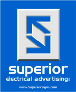 Superior Electrical Advertising