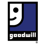 Goodwill SOLAC