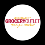 Grocery Outlet - Long Beach 7th St.